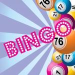 New Best Bingo Sites 1