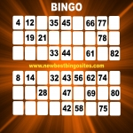 New Best Bingo Sites 5