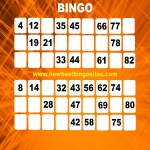 New Best Bingo Sites 6