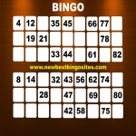 New Best Bingo Sites 3