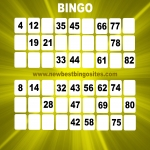 New Best Bingo Sites 7
