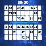 New Best Bingo Sites 9