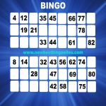 New Best Bingo Sites 12
