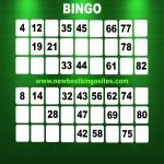 New Best Bingo Sites 4