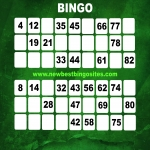 New Best Bingo Sites 2